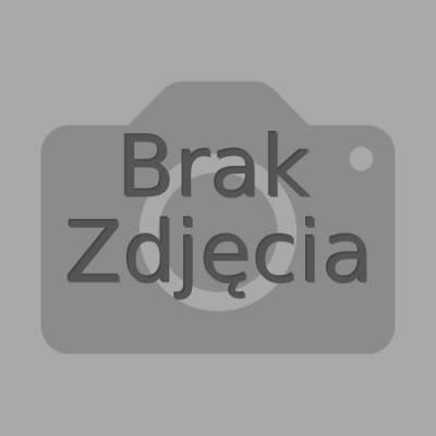 Brak-zdjecia