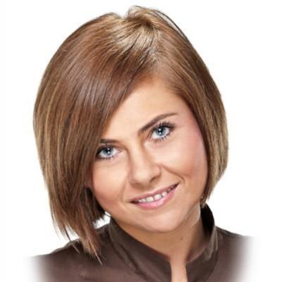 asystentka stomatologiczna Sylwia Machulik